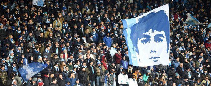 Caso Aldrovandi, esporre la foto di Federico allo stadio 'è una provocazione'. Ma per chi?