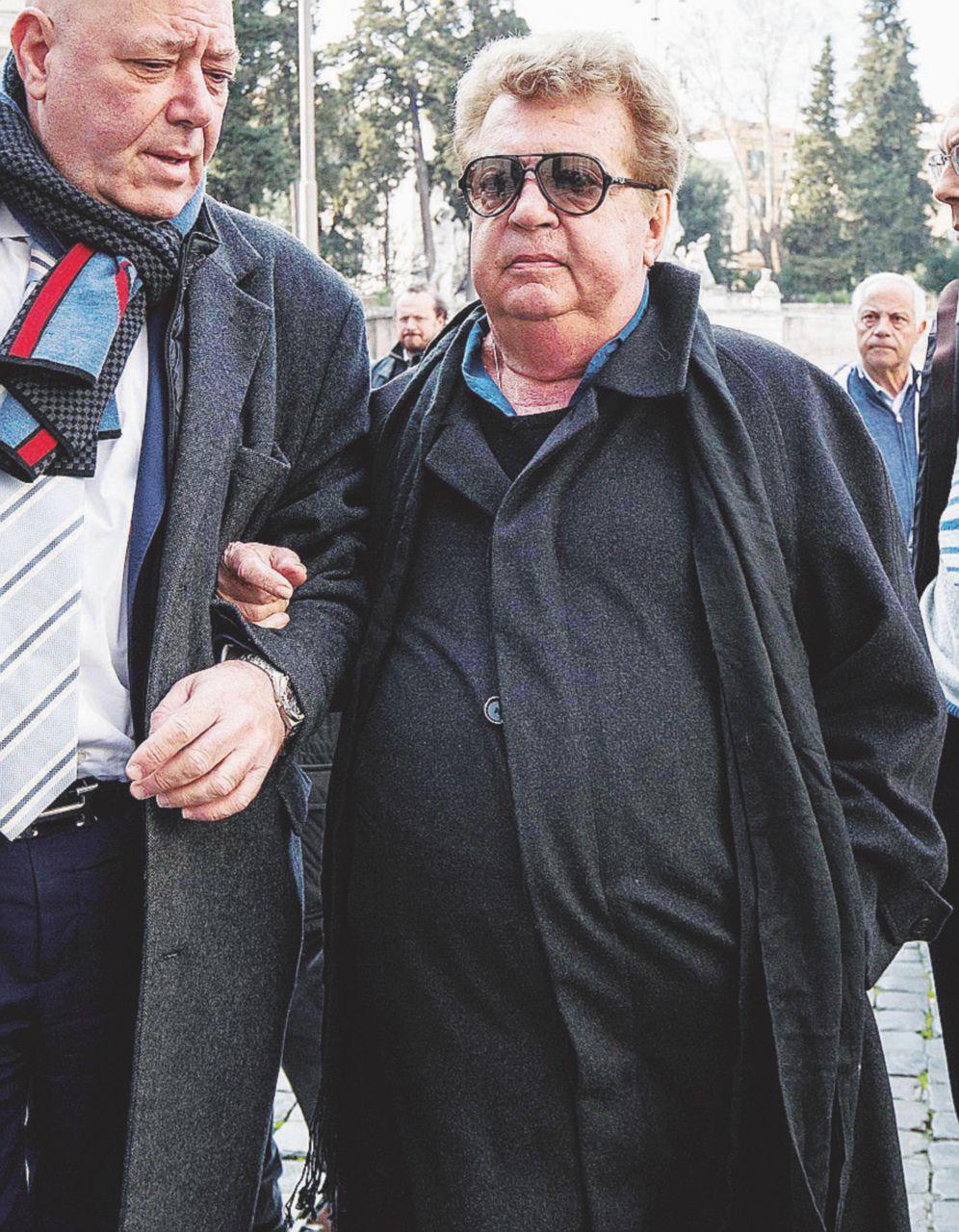 La battaglia di Vittorio: 75 anni e tutti vissuti pericolosamente