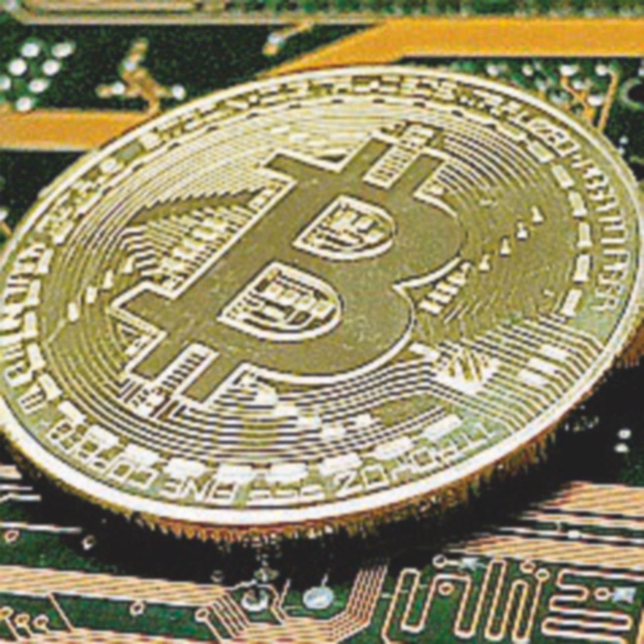"""Dal """"mining"""" alla """"Blockchain"""": glossario semplice per principianti"""
