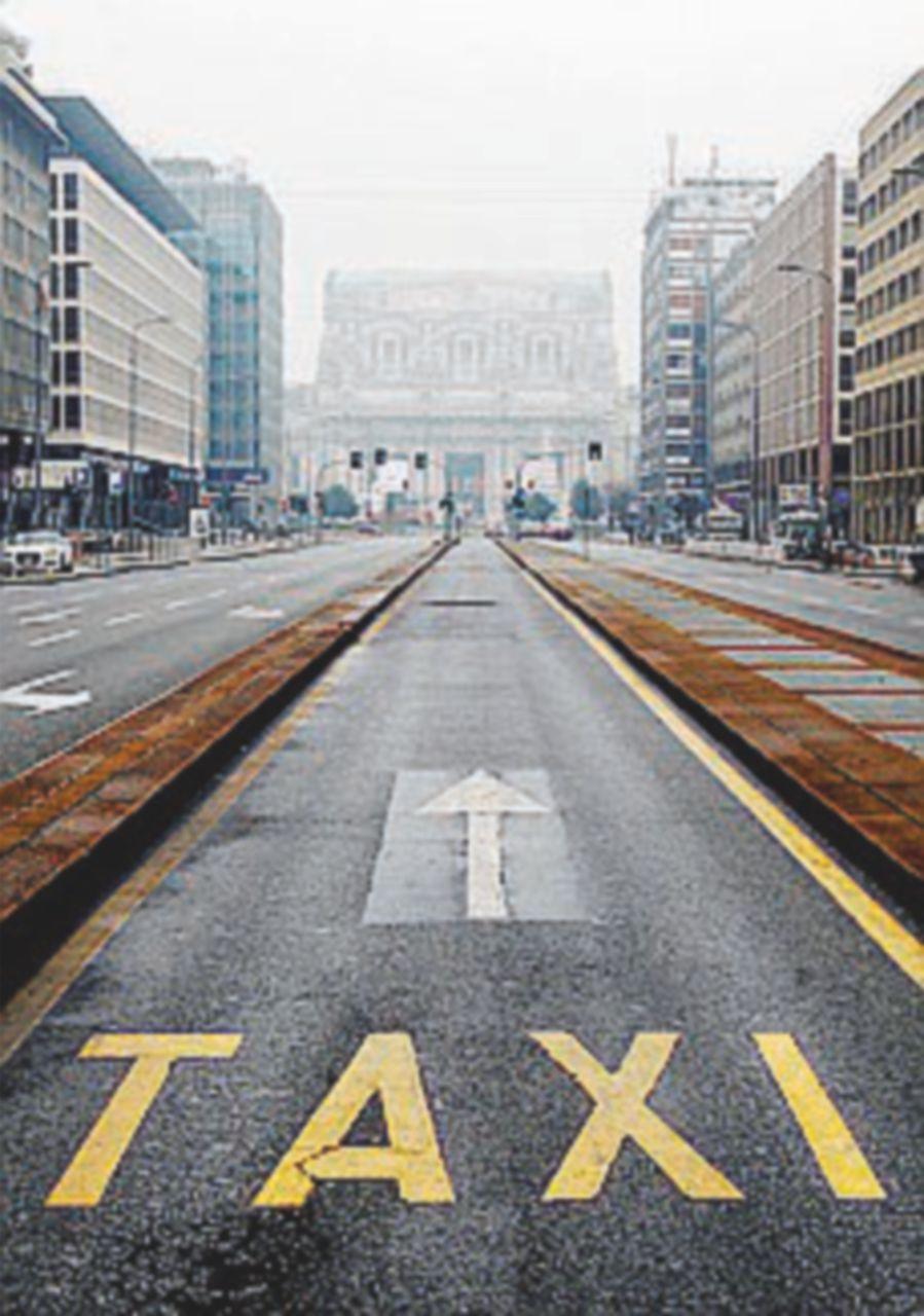 Allerta meteo e smog. A Milano e Torino fermi i veicoli diesel