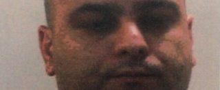 'Ndrangheta, arrestato il latitante Antonio Strangio: era in Germania, deve scontare una condanna di 19 mesi