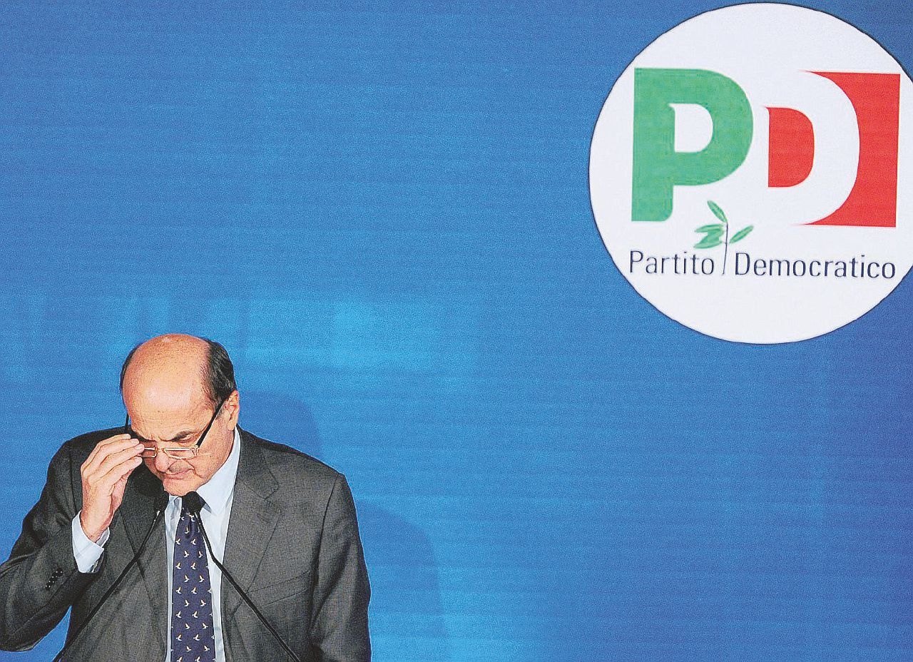 Le elezioni non vinte, i premier non eletti e l'ultimo non sfiduciato