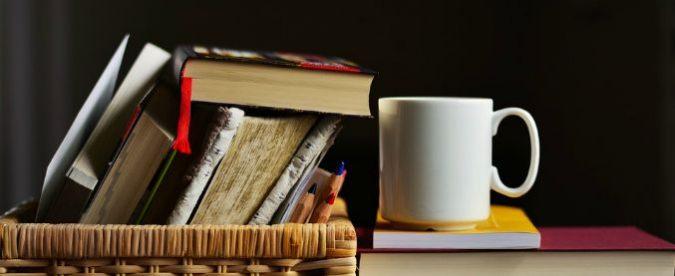 Editoria, è vero: c'è un problema di cura dei libri. Ma così rischiamo di perderci