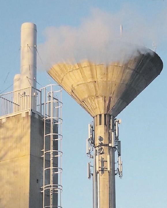 La torre da buttar giù: assillo di Paolo B. per fare Milano4