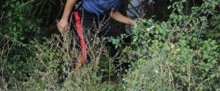 Foggia, agguato a Vieste: ucciso uomo vicino al clan Perna. È il terzo omicidio nel 2018 nella guerra del Gargano