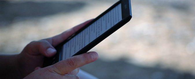 E-book e e-reader, quale futuro? Tra i giovani spopola Wattpad