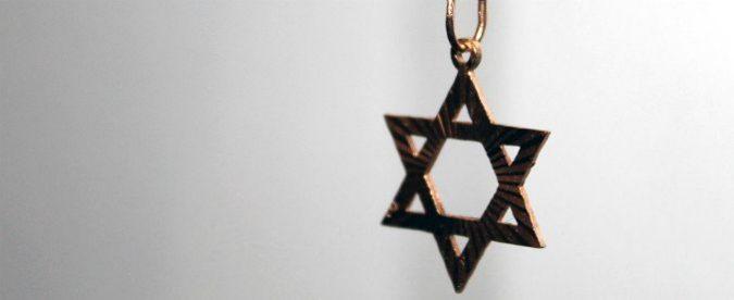 Cari lettori, ecco perché secondo me su Israele vi sbagliate
