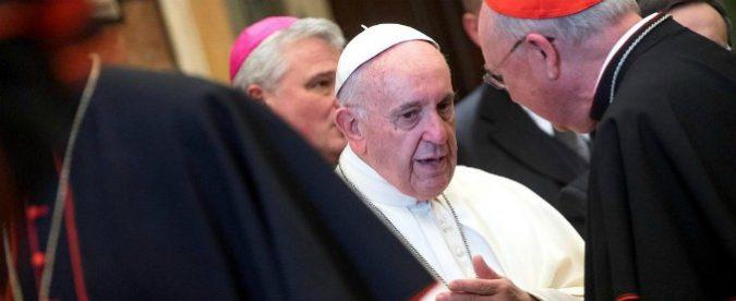 Elezioni 4 marzo, da che parte starà il Vaticano?