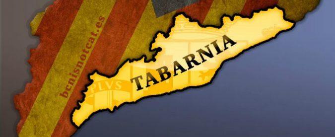 Tabarnia, perché una striscia (catalana) fra Tarragona e Barcellona non vuole l'indipendenza