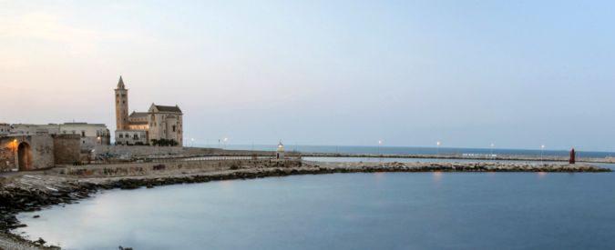 'In Costa Rica avrei aperto tre alberghi, ma in Puglia ho costruito un'oasi di futuro'
