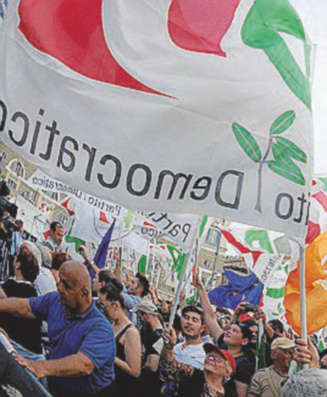 Matteo battezza gli avversari: tutti populisti e rancorosi