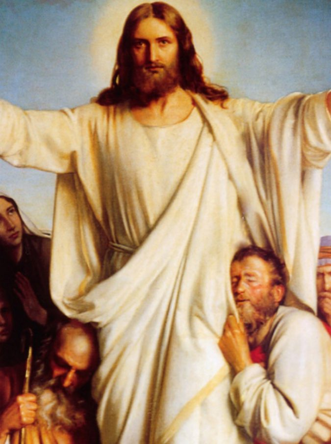 Zoppola, Gesù sostituito con Perù nella canzone di Natale ...