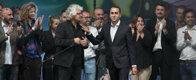 troika greece definition annunci scambi di coppie