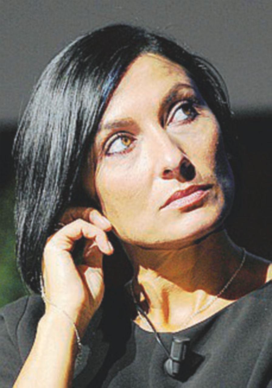"""Pd a difesa di Annibali Anche due ministre attaccano """"Il Fatto"""""""