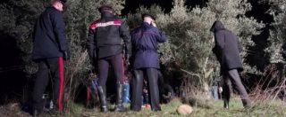 Verona, il cadavere fatto a pezzi e trovato nei campi è di una marocchina di 46 anni