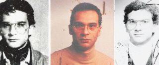 """Mafia, le intercettazioni dei finanziatori di Messina Denaro: """"Finché non lo prendono qui faranno terra bruciata"""""""