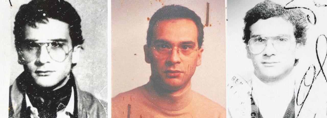 """Trapani, arrestato """"uomo di fiducia"""" di Messina Denaro: imprenditore, aveva """"rapporto privilegiato"""" con il latitante"""