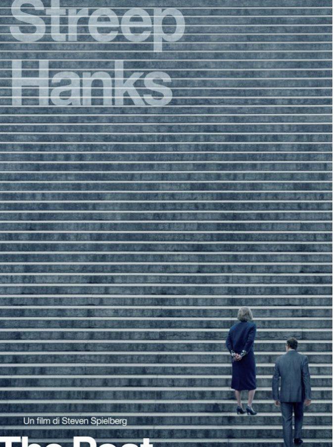 Cinema, i film che vedremo nel 2018. Con il ritorno di Sorrentino e Spielberg