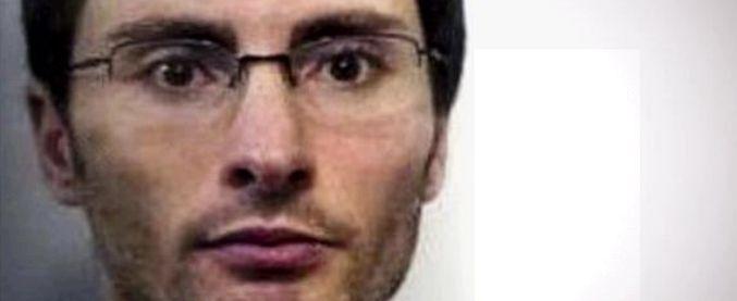 Napoli, ingegnere ucciso con 40 coltellate: preso a Siviglia il fratello Luca Materazzo