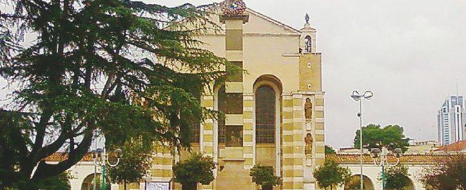 Ma come fa Latina a cacciare le suore dall'asilo di San Marco?