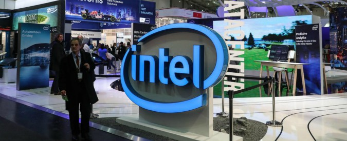 Intel, alcuni processori sono fallati. Bene, ora capite a che serve la cybersecurity?