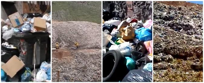 Sicilia, il settore dei rifiuti in emergenza da vent'anni: tra debiti miliardari, clientelismo e l'ombra di Cosa nostra