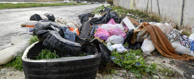 Altro che sacchetti bio, il concorso Famae offre fino a un milione di euro a chi ricicla meglio