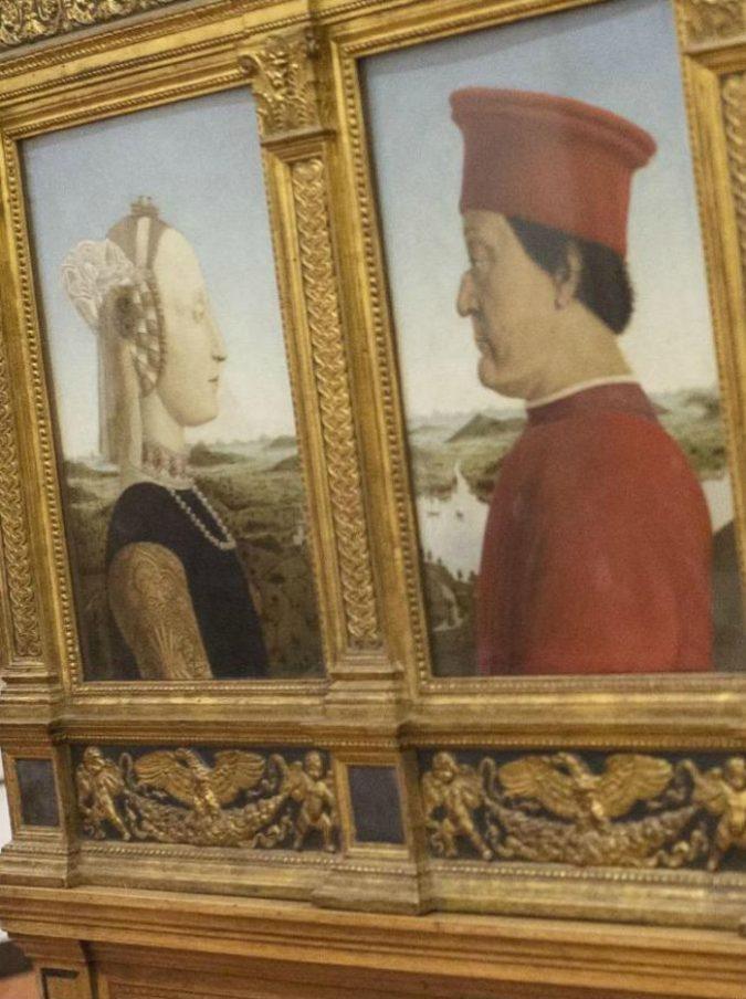 Musei, il 7 gennaio #domenicalmuseo: 465 siti saranno gratuiti
