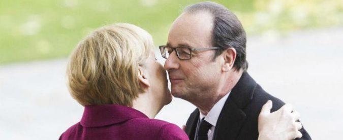 'Basta bacetti ai colleghi di lavoro', la sindaca francese si ribella e diventa un'eroina