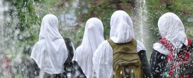 L'autorità Islam in Turchia dice 'Sì alle spose di 9 anni'. Dove sono finiti i tifosi di una Ankara europea?
