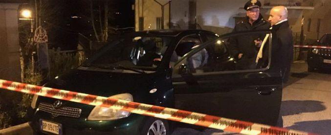 Ancona, bambino di 5 anni ucciso dal padre. Aggressione forse dopo un capriccio