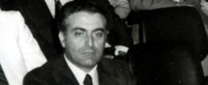 Omicidio Mattarella, quei pezzi mancanti e la verità che aspetta ancora giustizia