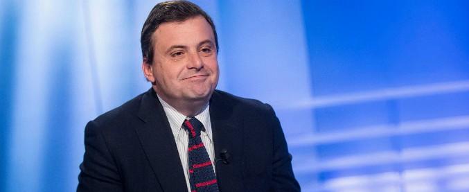 """Calenda vs Confindustria: """"Rivendica Industria 4.0? Va bene essere governativi, ma i padri sono Renzi e Gentiloni"""""""