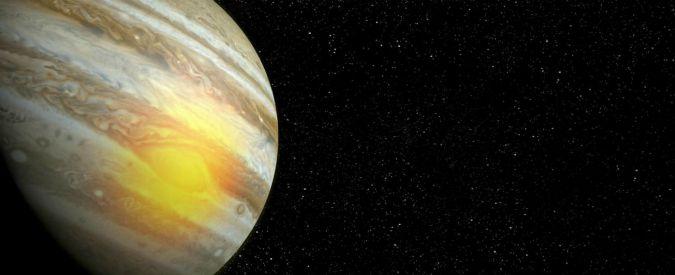 Marte e Giove si abbracciano, all'alba l'incontro nella costellazione della Bilancia