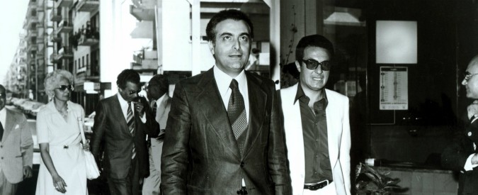 """Omicidio Mattarella, 38 anni dopo le targhe dei Nar sono scomparse. Grasso: """"Fu convergenza d'interessi"""""""