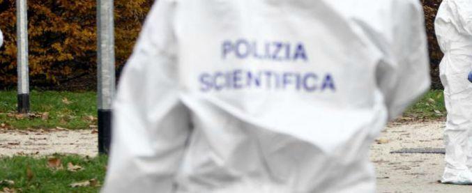 """Trieste, gioielliere ucciso: arrestata una donna. Forse punito per uno """"sgarro"""""""