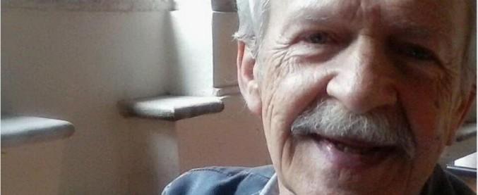 Romano Tamberlich morto, addio allo storico curatore di Tv7 e Speciale Tg1. Seguì il caso Moro e l'inchiesta P2