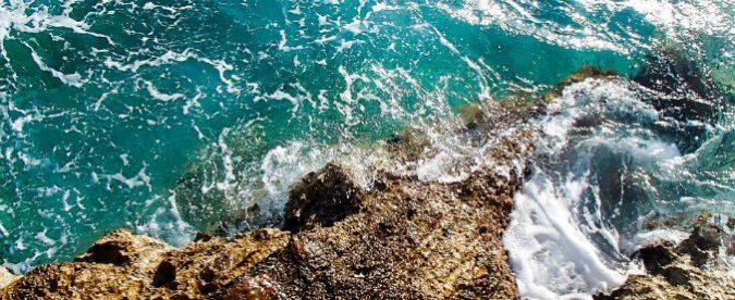 'Il vento e i giorni', il nostro mare ha di nuovo dei cantori