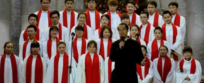 Papa Francesco, operazione Pechino. Perché è così difficile l'accordo con la Cina