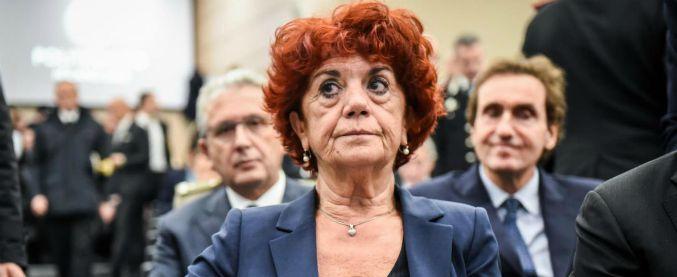 Elezioni 2018, le urne bocciano la Buona scuola e i suoi alfieri: Fedeli e Malpezzi sconfitte, neanche eletta la Puglisi