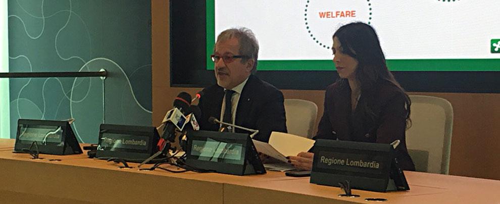 Regionali Lombardia, Roberto Maroni rinuncia e punta a 'Roma ladrona': in ballo un seggio in Senato. O un ministero