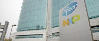 Alzheimer e Parkinson, Pfizer rinuncia alla ricerca e licenzierà 300 lavoratori