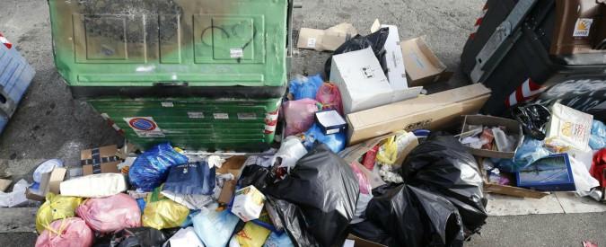 """Roghi di rifiuti in Lombardia, l'antimafia: """"Possibile patto 'ndrangheta-camorra"""""""