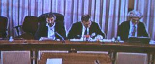 """Vigilanza Rai, commissione salva Fazio e Vespa. Gasparri: """"Non voto per difendere l'Ordine di giornalisti"""""""