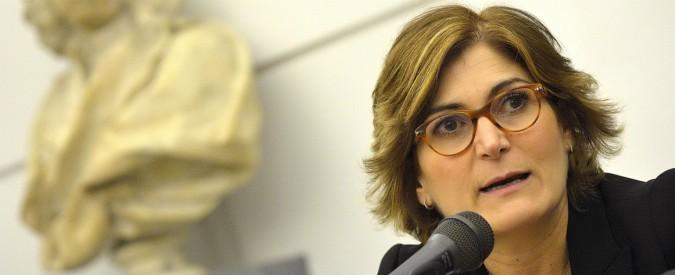 Debito Roma, commissario del Mef non paga e il Comune deve anticipare i soldi. M5s: 'Giochi politici su spalle dei romani'