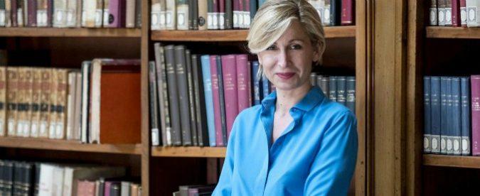 Dorina Bianchi, per la radiologa prestata al turismo la candidatura si fa difficile