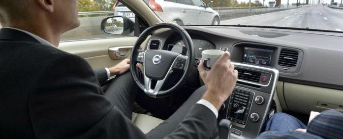 Falla nei processori Intel, può riguardare anche le auto?