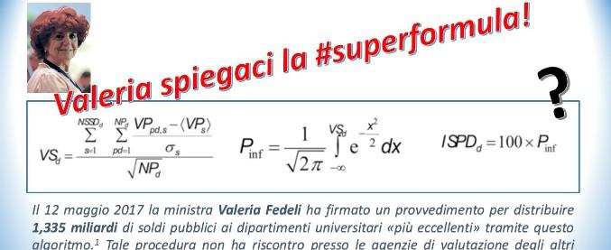 Università, il 'più eccellente' dipartimento di Fisica in Italia? È Chieti. Dove però non c'è Fisica