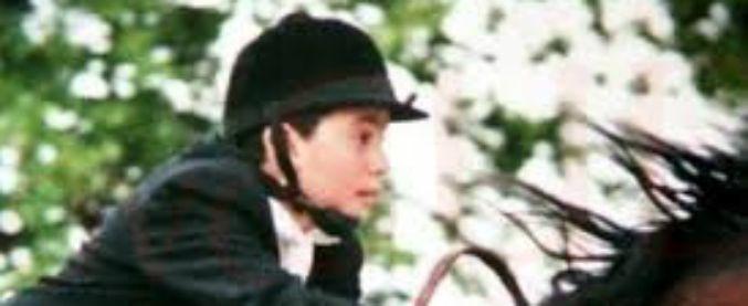 Giuseppe Di Matteo, 2,2 milioni di risarcimento alla famiglia del 12enne sciolto nell'acido da Cosa Nostra