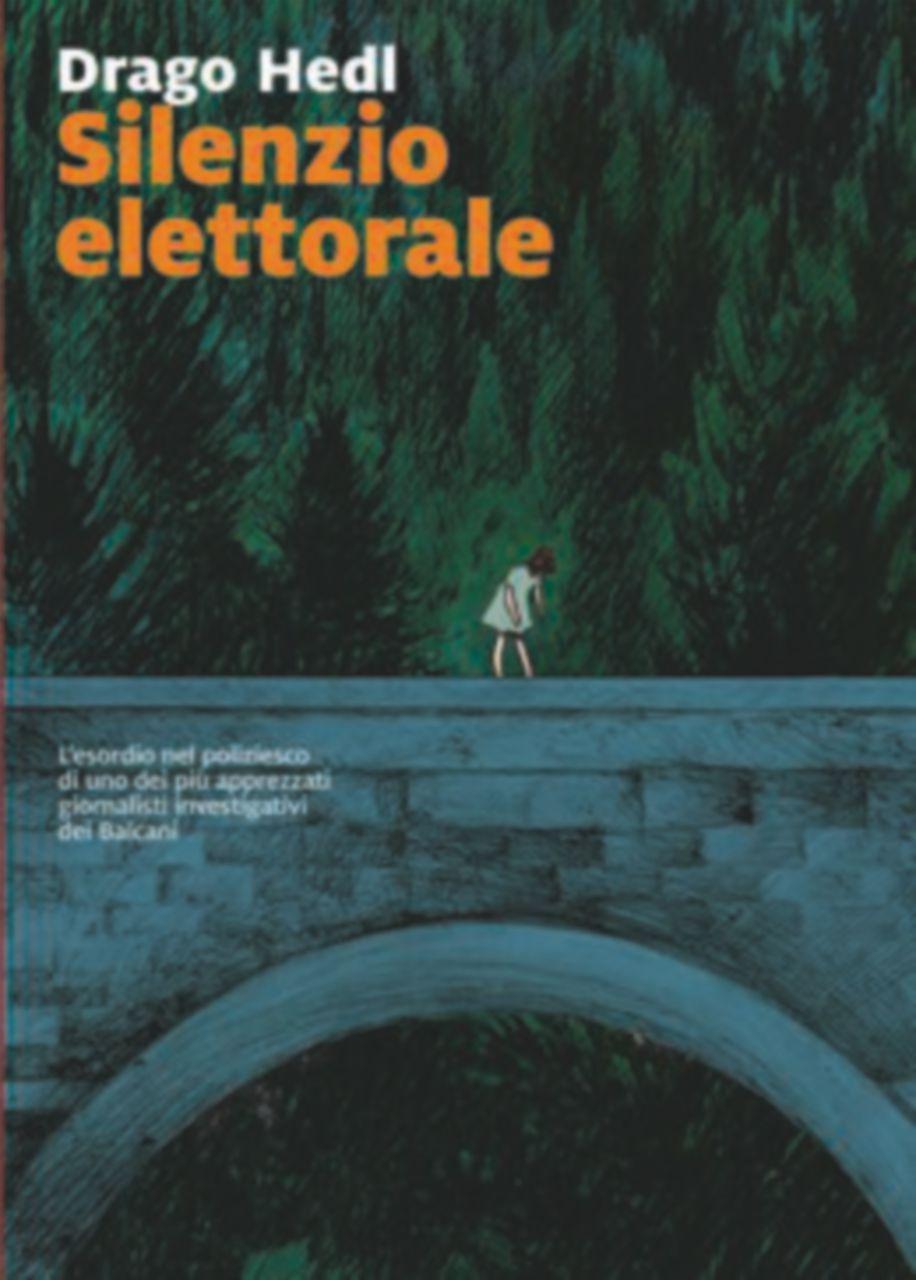 Sangue e populismo, sesso e minorenni: un'accesa campagna elettorale (in Croazia)